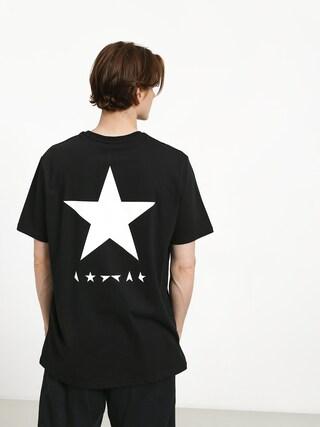 Triu010dko Malita Star Db (black)