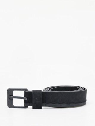 Pásek Quiksilver Binge 3 (black)