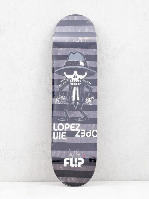 Deska Flip ZC2 Lopez