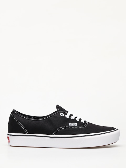 Boty Vans ComfyCush Authentic