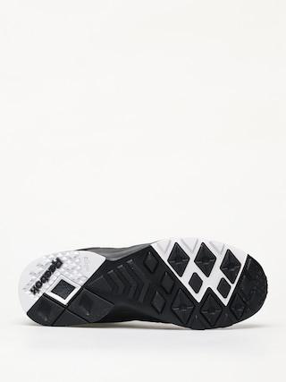 Boty Reebok Aztrek 93 (black/white/reflecti)