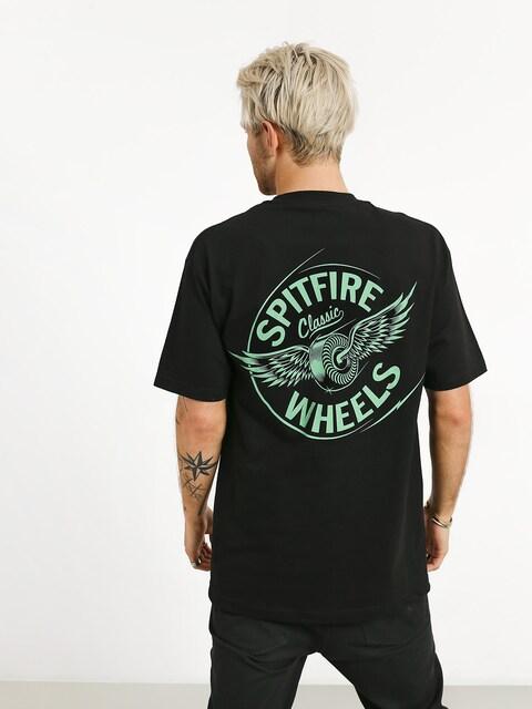 Tričko Spitfire Flyng Clsc Pkt