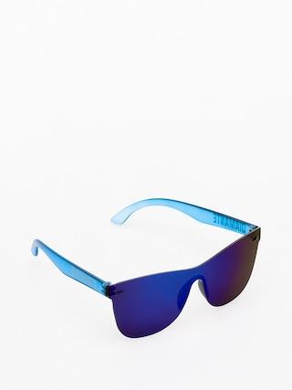 Sluneční brýle Diamante Wear Sunflower (blue)