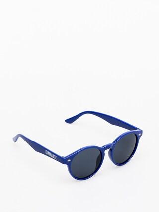 Sluneční brýle Diamante Wear Diamante (blue)