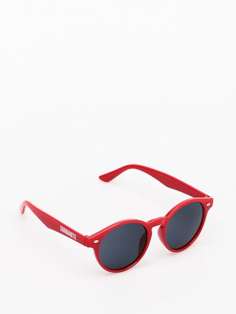 Sluneční brýle Diamante Wear Diamante (red)
