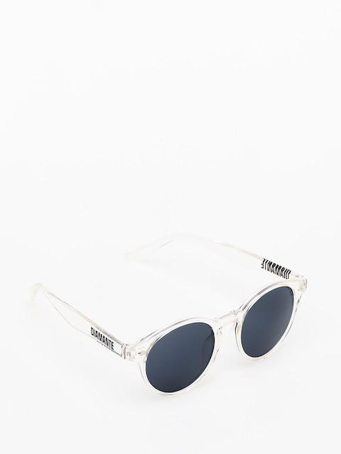 Sluneční brýle Diamante Wear Diamante (clear)