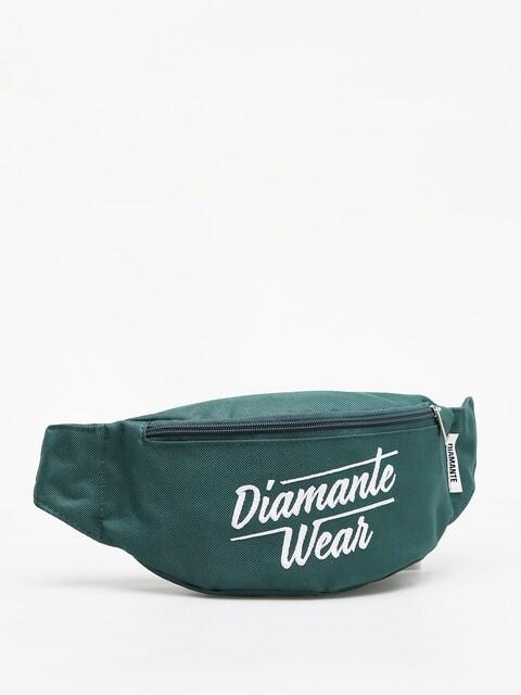 Ledvinka Diamante Wear Diamante Logo Big