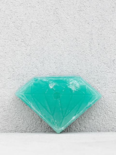 Vosk Diamond Supply Co. Brilliant Mini Wax (diamond blue)