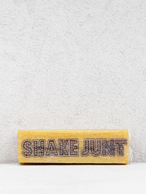 Příslušenství Kostka Shake Junt Grip Tape Cleaner