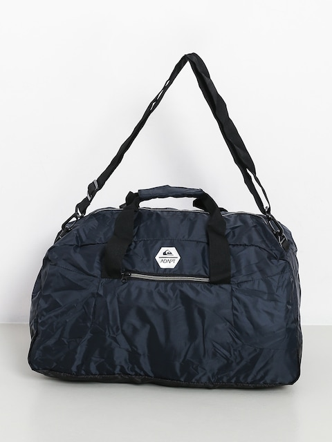 Taška Quiksilver Packable Duffle (sky captain)