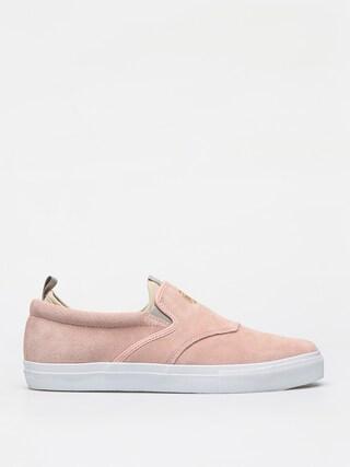 Boty Diamond Supply Co. Boo J Xl (pink)