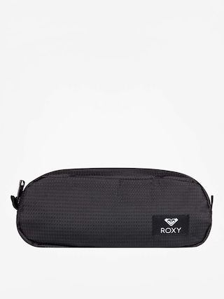 Penu00e1l Roxy Da Rock Textured Wmn (anthracite)