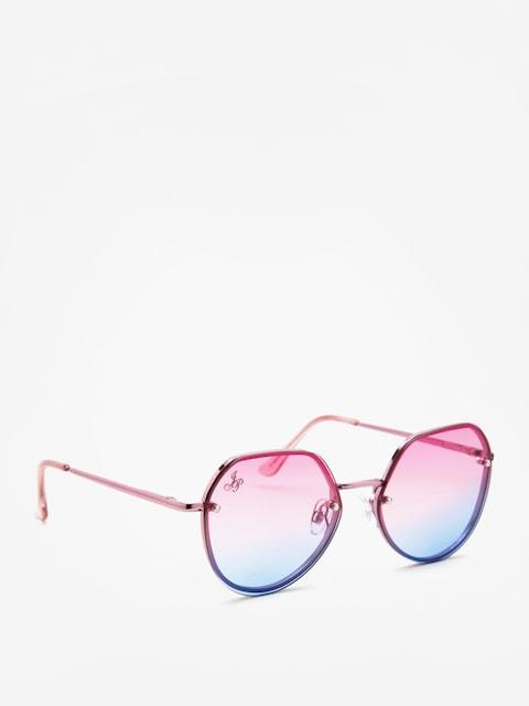 Sluneční brýle Jeepers Peepers JP18147