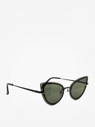 Sluneční brýle Jeepers Peepers JP18139