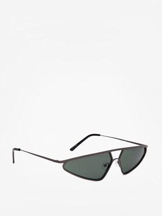 Sluneční brýle Jeepers Peepers JP18331 (black)