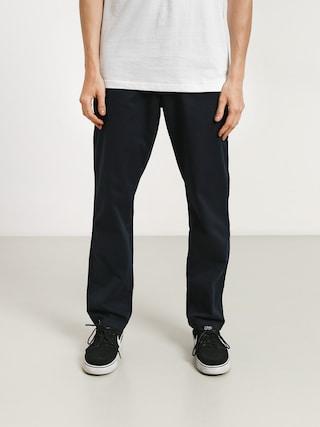 Kalhoty Malita Chino Low (navy/dots)