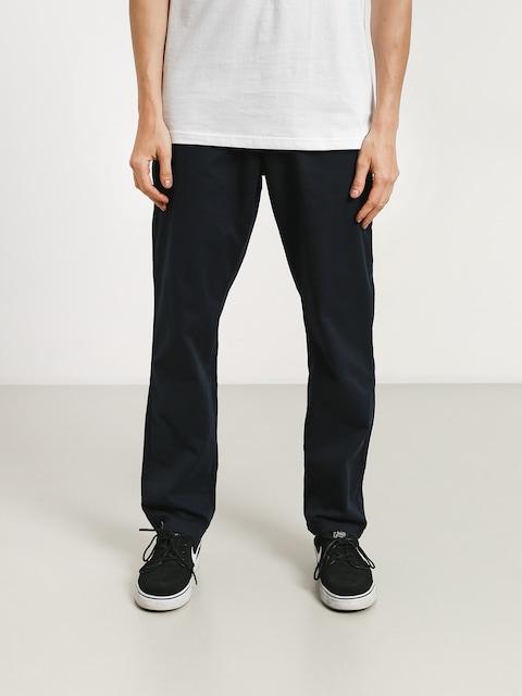 Kalhoty Malita Chino Low