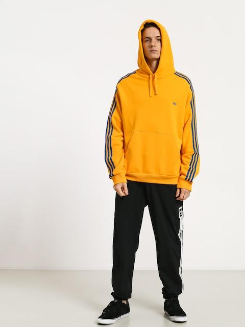 Mikina s kapucí adidas Mini Shmoo HD