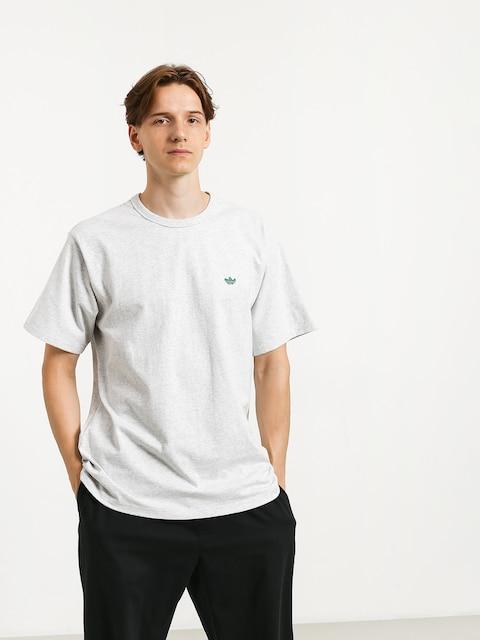 Tričko adidas Mini Shmoo