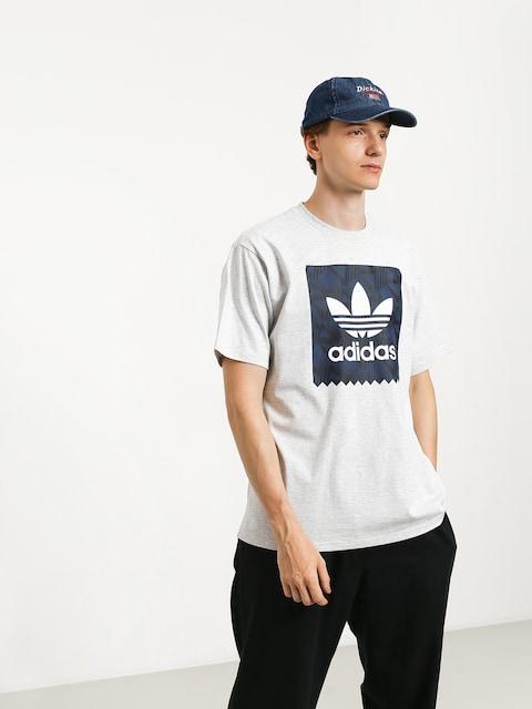 Tričko adidas Bb Print 1