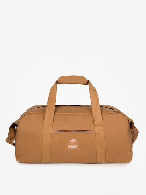 Taška Eastpak X Dickies Stand (brown duck)