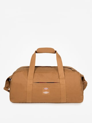 Tau0161ka Eastpak X Dickies Stand (brown duck)