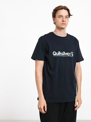 Triu010dko Quiksilver Modern Legends (sky captain)