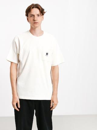 Triu010dko Polar Skate Pocket (ivory)