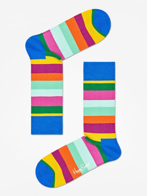 Ponožky Happy Socks Stripe