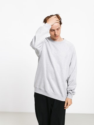Mikina Polar Skate Default (sport grey)