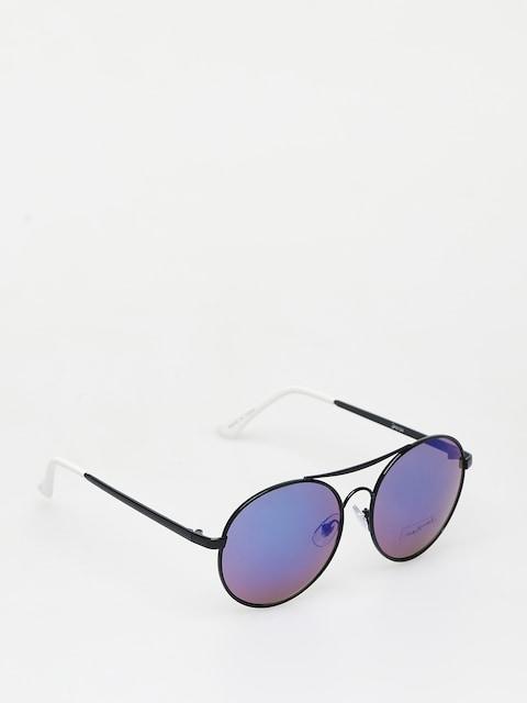 Sluneční brýle Jeepers Peepers JP0124