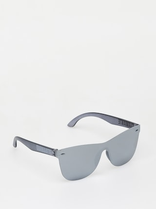 Sluneční brýle Diamante Wear Sunflower (black)