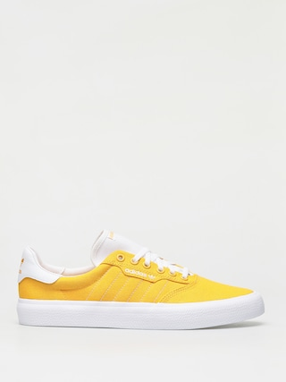 Boty adidas 3Mc (active gold/ftwr white/ftwr white)