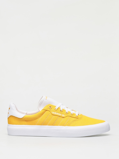 Boty adidas 3Mc (active gold/ftwr white/ftwr white)