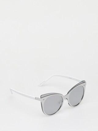 Sluneční brýle Jeepers Peepers JPAW010