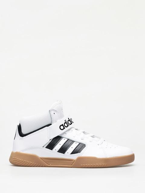 Boty adidas Vrx Mid (ftwr white/core black/gum4)
