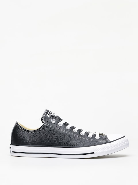 Tenisky Converse All Star OX (black)