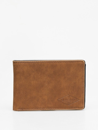 Peněženka Quiksilver Slim Vintage III (rubber)