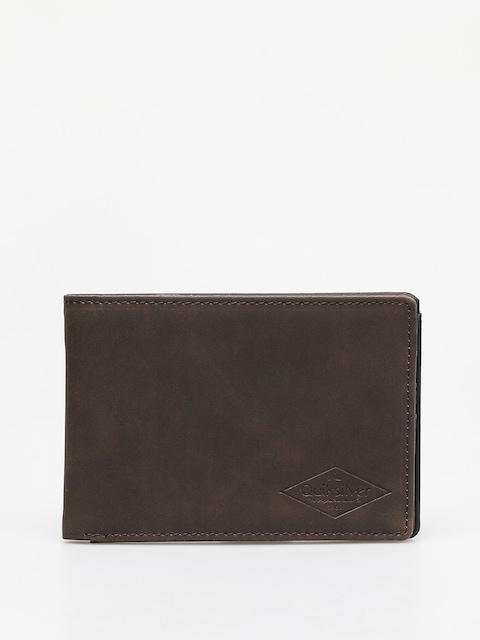 Peněženka Quiksilver Slim Vintage III