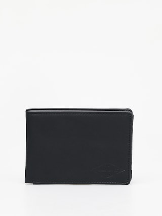 Penu011bu017eenka Quiksilver Slim Vintage III (black)