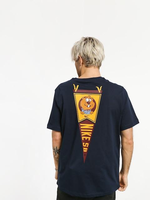 Tričko Nike SB Gopher