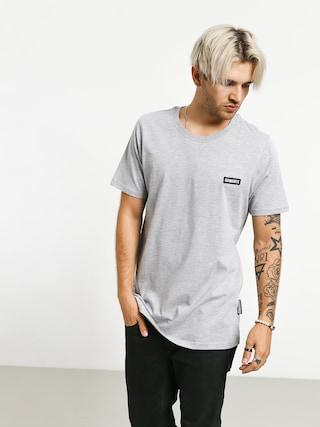 Triu010dko Diamante Wear Basic (grey)