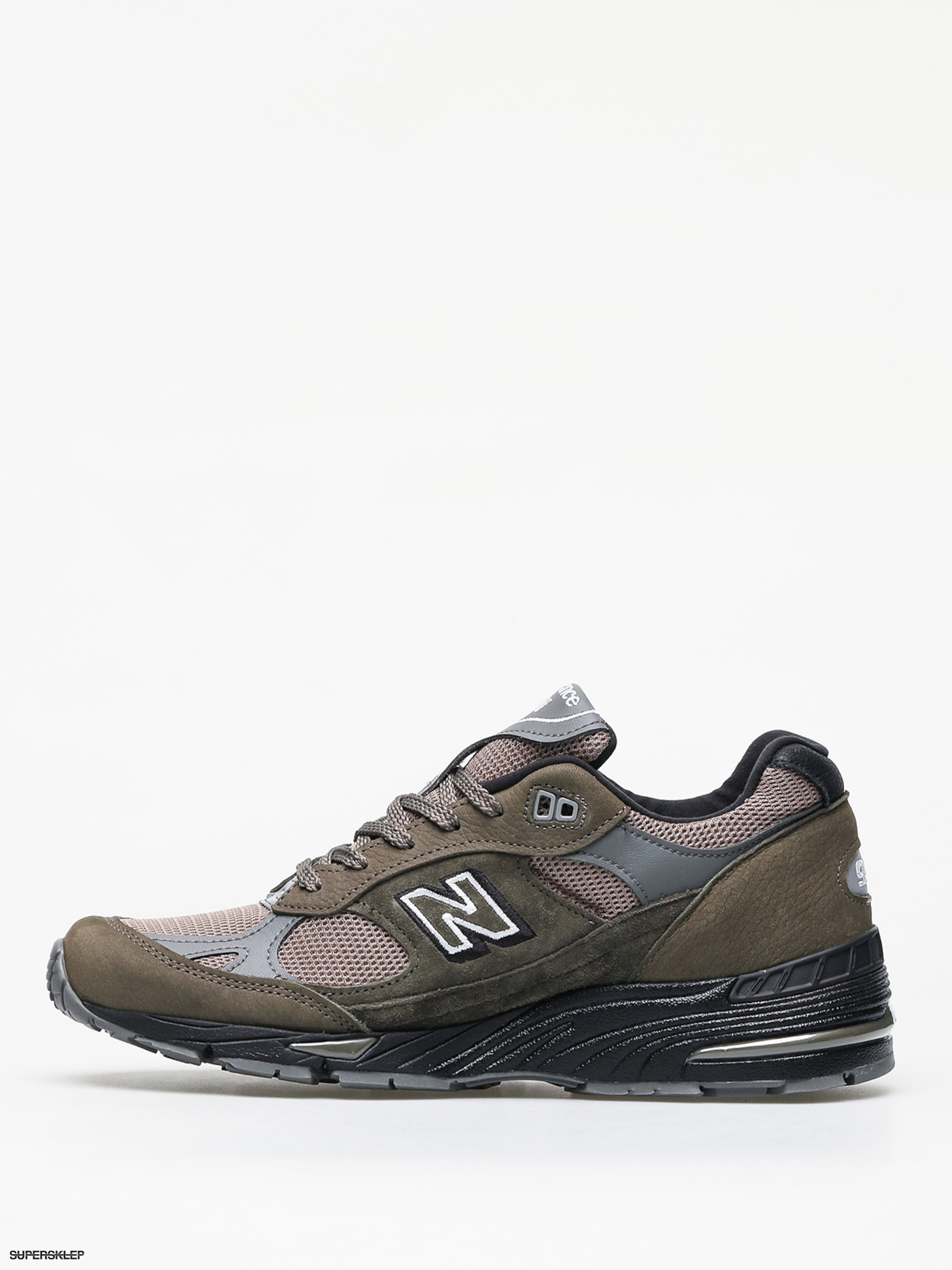 nuove new balance 991