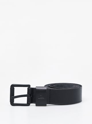 Pu00e1sek Quiksilver The Everydaily II Up (black)