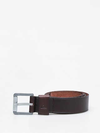 Pu00e1sek Quiksilver The Everydaily II Up (chocolate)