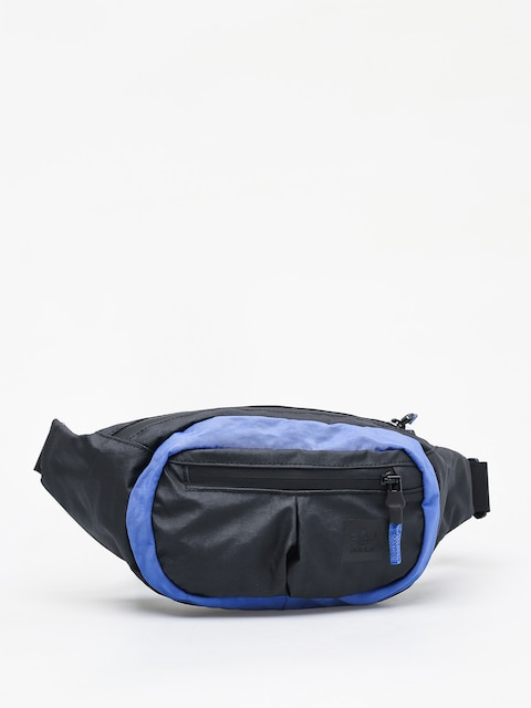 Ledvinka adidas Dailywaistbag (multicolor/white/bold green/hi res blue s18)