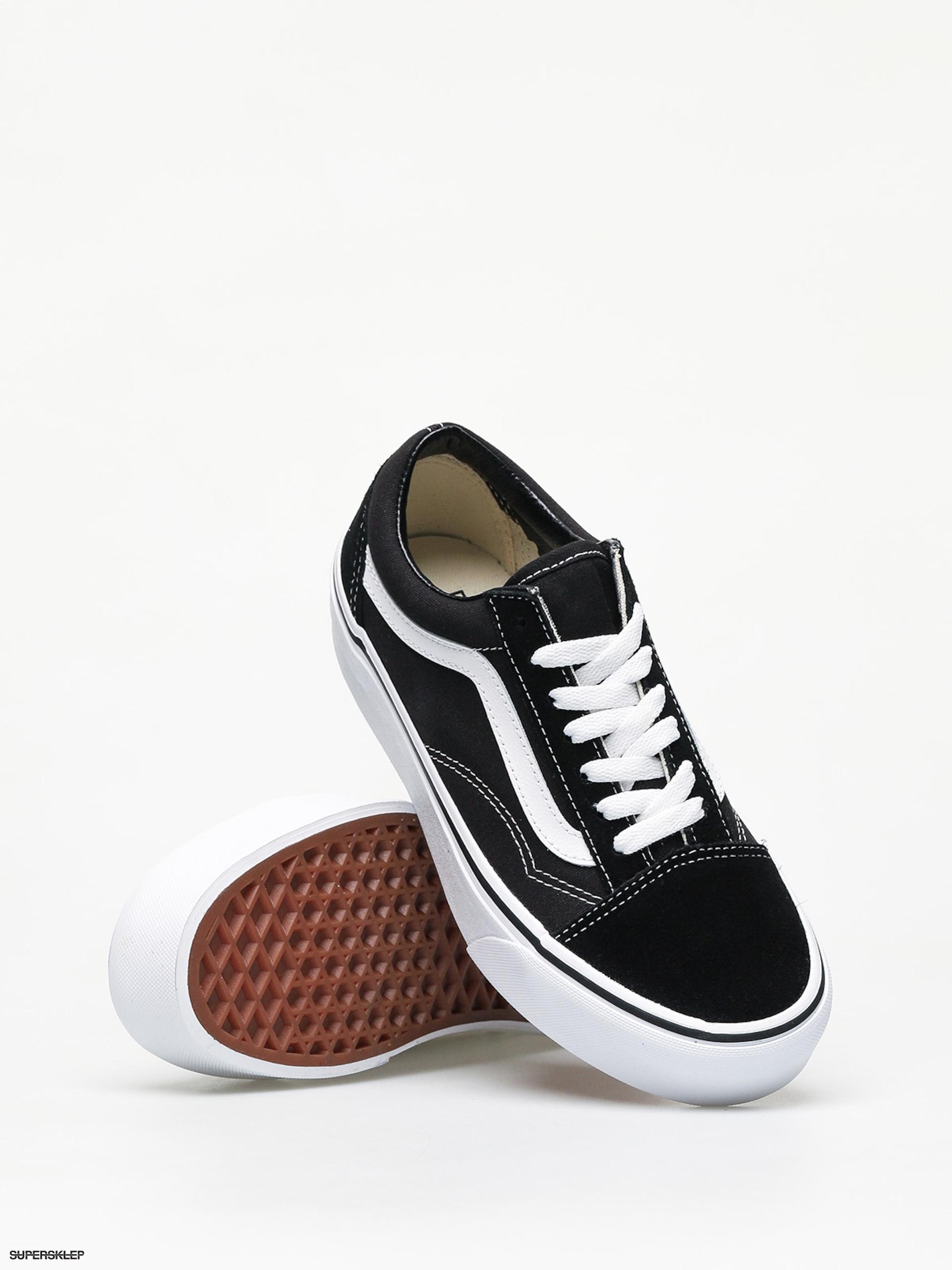 brusle boty nejlepší tkaniny objednat boty vans old skool