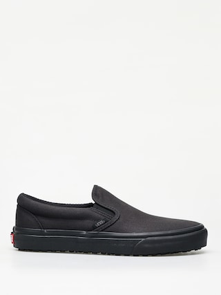 Boty Vans Classic Slip On (made for the makers/black/black)