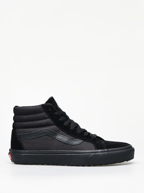 Boty Vans Sk8 Hi Reissue (made for the makers/black/black)