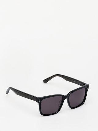 Sluneční brýle Dragon Legit (black/smoke)